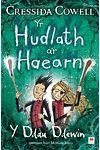 Hudlath a'r Haearn, Yr - Y Ddau Ddewin