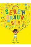 Seren Orau'r Sêr / Super Super You