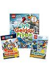 Pecyn Lego