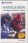 Navigation Techniques and Skills for Walkers