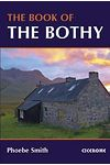Book of the Bothy, The