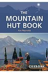Mountain Hut Book, The