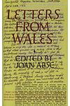 Letters from Wales