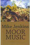 Moor Music