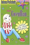 Cyfres Clwb 'Rôl Ysgol: 4. Stori Gwenllian...