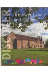 Tretower Court and Castle