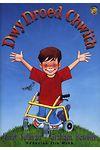 Cyfres Llyffantod: Dwy Droed Chwith