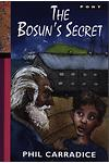 Bosun's Secret, The