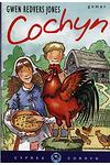 Cyfres Corryn: Cochyn