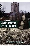 From Amroth to Utah