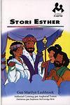 Llyfrau Fi Hefyd: Stori Esther