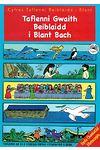 Taflenni Beiblaidd i Blant: Taflenni Gwaith Beiblaidd i Blant Bach