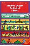 Taflenni Beiblaidd i Blant: Taflenni Gwaith Beiblaidd i Blant