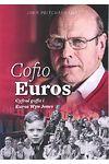 Cofio Euros