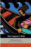 Honno Classics: The Captain's Wife