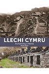 Llechi Cymru: Archaeoleg a Hanes