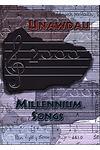 Unawdau 2000 / Millennium Songs
