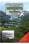 Walks Around Aberystwyth and Cwm Rheidol