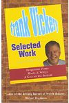 Frank Vickery - Selected Work