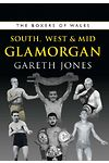 Boxers of South, West and Mid Glamorgan, The