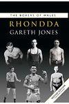 The Boxers of Wales - Rhondda