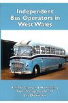 Independent Bus Operators in West Wales: Part 2 - Crymych & Maenclochog Super Prestige Number 40