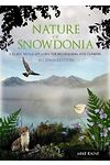 Nature of Snowdonia - A Guide to the Uplands for Hillwalkers and Climbers