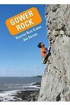 Gower Rock: Selected Rock Climbs