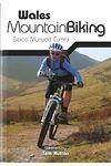 Wales Mountain Biking/Beicio Mynydd Cymru