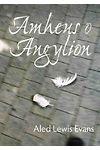 Amheus o Angylion