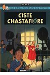 Tintin Sa Gàidhlig: Ciste Chastafiore (Tintin in Gaelic)