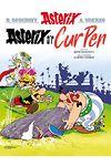 Asterix a'r Cur Pen