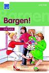 Cyfres Darllen Difyr: Bargen!