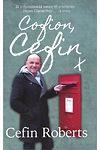 Cofion, Cefin