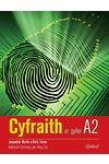 Cyfraith ar Gyfer A2