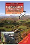 Walks Around Llangollen & the Dee Valley