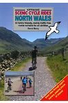 Scenic Cycle Rides: North Wales