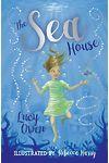 Sea House, The