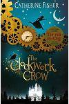 Clockwork Crow, The