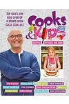 Cooks and Kids: 3. Recipes by Kids for Kids