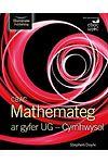 Cbac Mathemateg ar Gyfer Ug - Cymhwysol