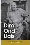 Cyfres Llenorion Cymru: 4. Dim Ond Llais