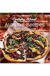 Angela Gray's Cookery School: Autumn Recipes