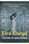 Eira Llwyd