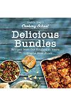 Angela Gray's Cookery School: Delicious Bundles