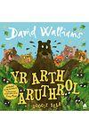 Arth Aruthrol, Yr / Boogie Bear