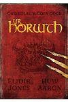 Chwedlau'r Copa Coch: Yr Horwth