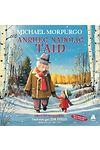 Anrheg Nadolig Taid / Grandpa Christmas