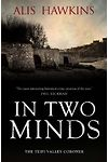 In Two Minds - The Teifi Valley Coroner
