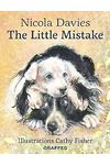 Country Tales: Little Mistake, The